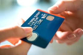 ➤ Droit bancaire et du crédit