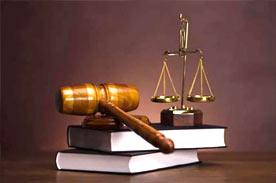➤ Droit des garanties des suretés