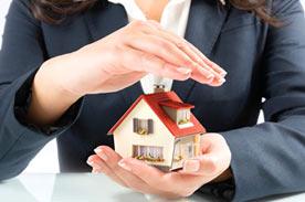 ➤ Droit immobilier